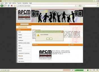 apcm-vivadownloads