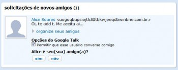 orkutbot