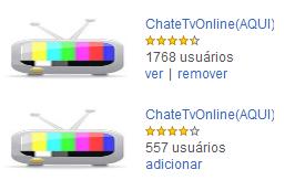 ChateTVOnline