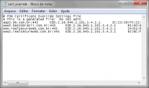 Arquivo de certificados do Firefox