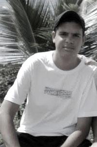 Guilherme Leobas