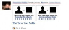 Who views your profile