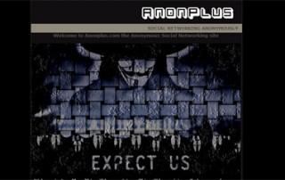 AnonPlus