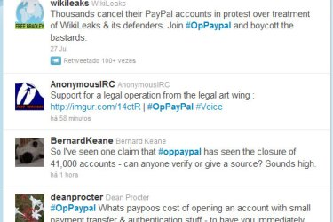 OpPayPal