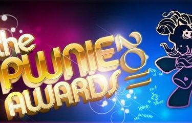 Pwnie Awards (Foto: Reprodução)