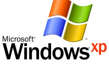 Logo do Windows XP