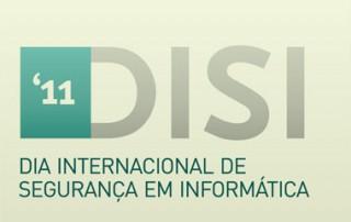 DISI 2011 (Foto: Divulgação)