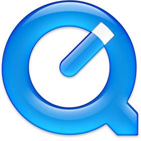 QuickTime (Foto: Divulgação)