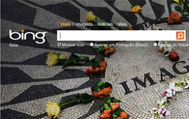 Bing (Foto: Reprodução)