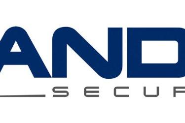 Panda Security (Divulgação)