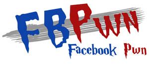 Facebook Pwn (Reprodução)