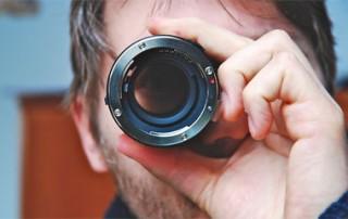 Observando (Mattox/SXC)