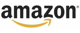 Gigante do comércio on-line quer domínios '.amazon' e '.books'. (Divulgação)