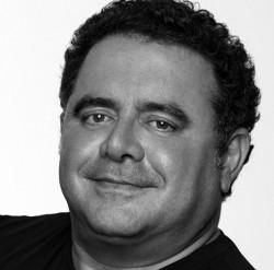Léo Jaime (Divulgação)