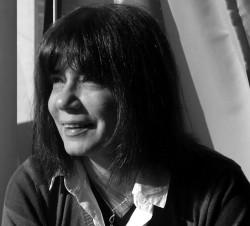 Margareth Boury (Divulgação)