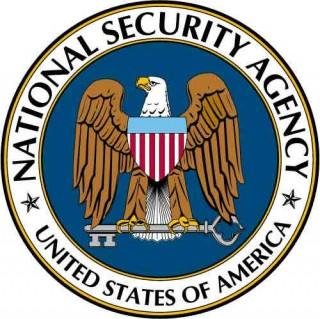 Agência de Segurança Nacional (NSA)