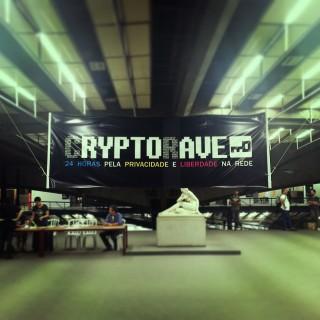 Cryptorave (Carlos Cabral/LD)
