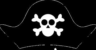 pirate-311819_640