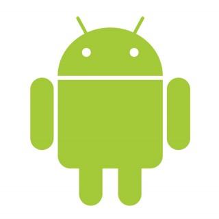 Android (Divulgação)
