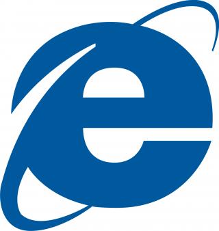 Internet Explorer (Divulgação)