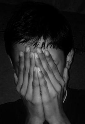 Não adianta tentar se esconder? (tgageqd / Pixabay