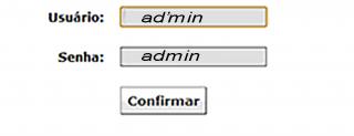 Reciclando Hackers 06 - Formulário SQLI (Diego Gonçalves)