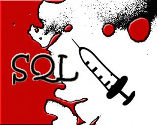 Entenda como funciona a injeção de SQL ou SQL injection. (Diego Gonçalves/LD)