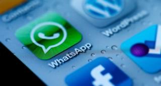 WhatsApp entra na onda Uber após ser chamado de 'pirataria' (Foto: Sam Azgor/CC-BY)