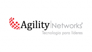 Agility Networks